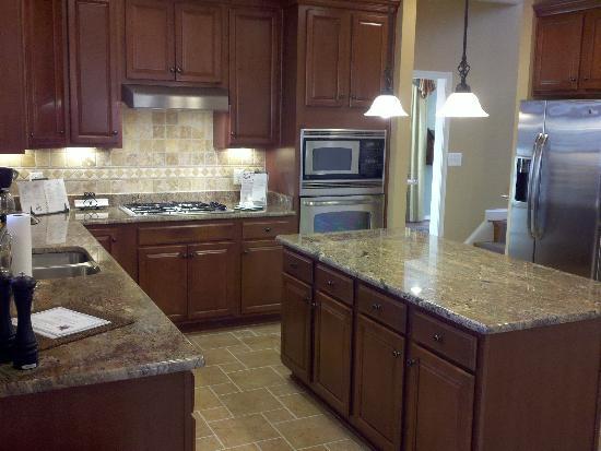 Atlantic Builders New Homes In Fredericksburg Va