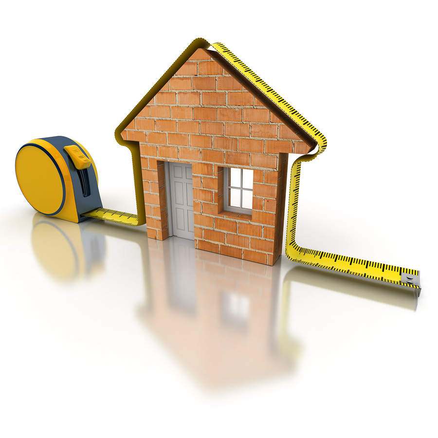 Size Matters: Choosing The Right Square Footage For Your Home