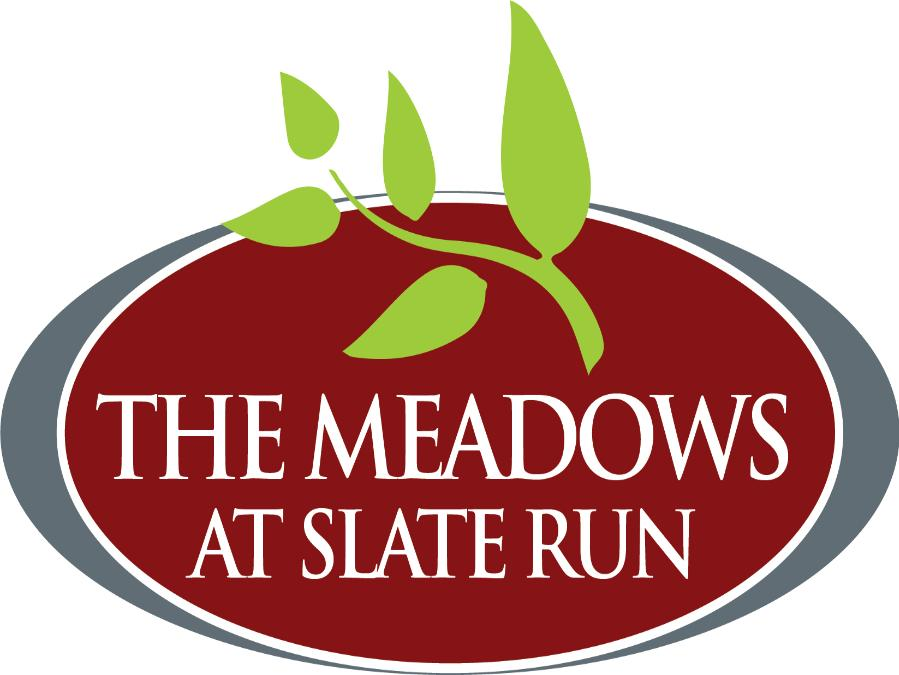 Meadows at Slate Run