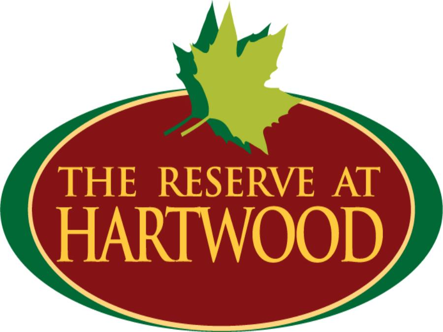 The Reserve at Hartwood