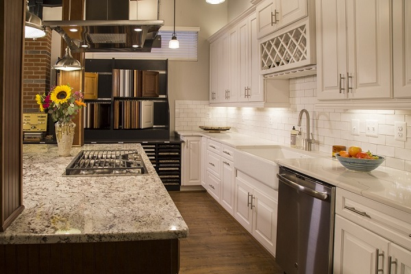 Customize Your Home Design Center Build Your Home Atlantic