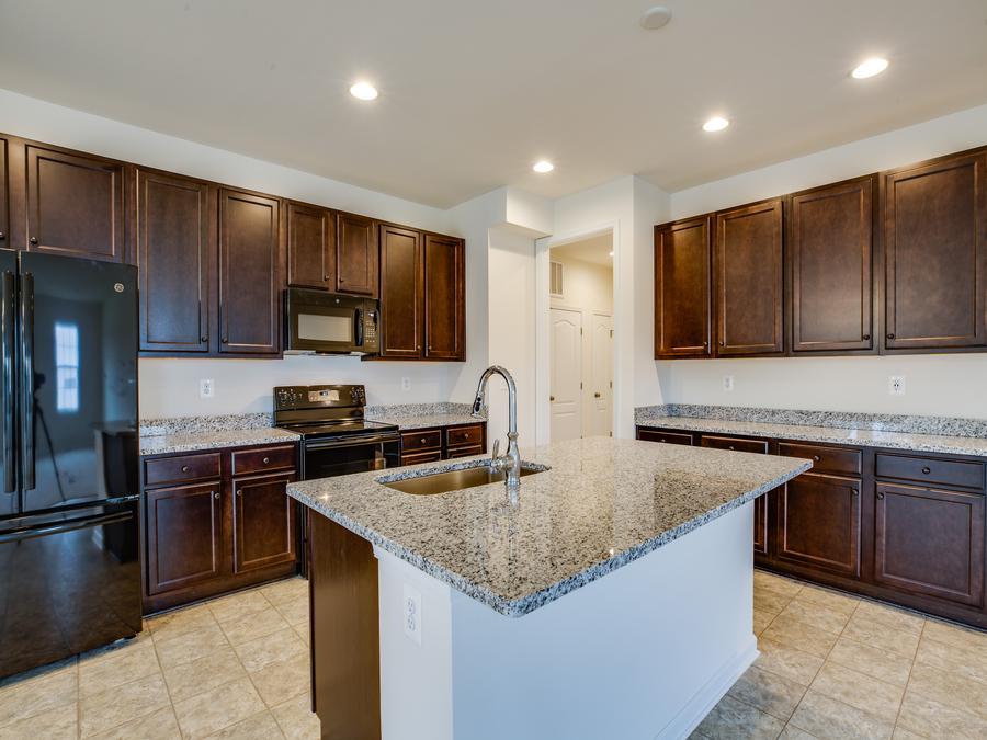 New Construction Homes Fredericksburg Va Chesapeake Atlantic
