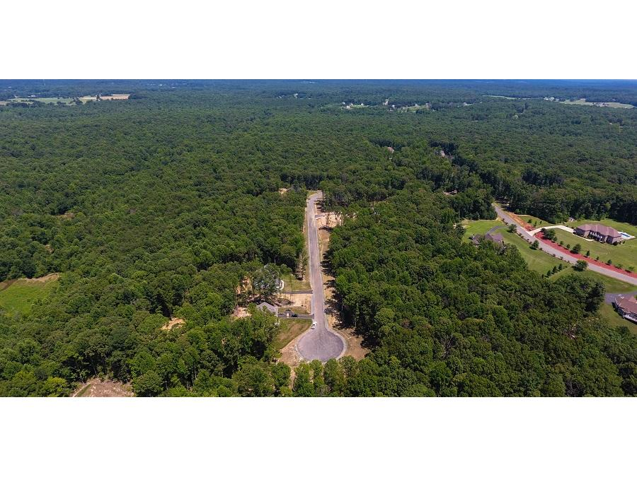 Sales Office is located in Hartwood Landing, 25 Hartwood Landing Land, Fredericksburg Va 2406