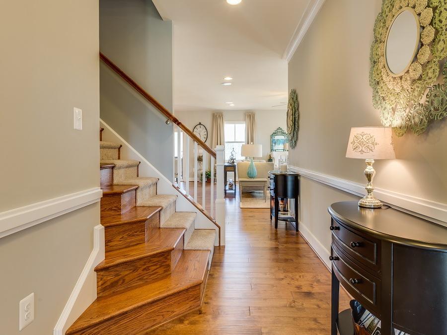 Chesapeake a 3 bedroom 2 bath home in pratts run a new - 2 bedroom suites in chesapeake va ...